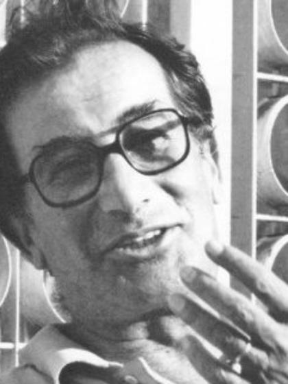 Paolo Tilche